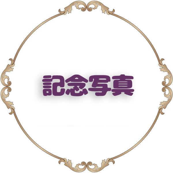 2019/12/31 カウントダウン公演全員記念写真