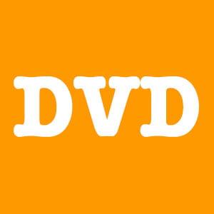 2020/11/20アリスWEST「ただいま大阪☆大阪の曲で盛り上がりまっせ~」【1部】【DVD】【仮面女子シアター】 サムネイル1番目