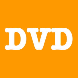 2021/04/24橘真琴生誕祭【2部】【DVD】【仮面女子シアター】